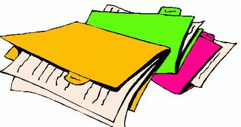 School-safety preparedness: A qualitative study of